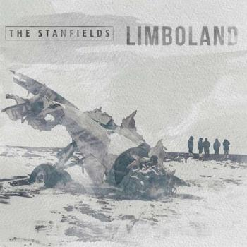 "Stanfields ""Limboland"" CD"